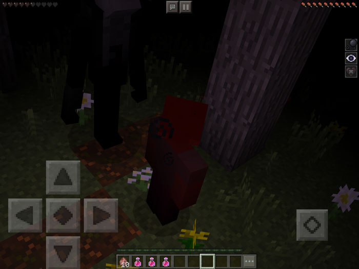Slender: Minecraft Edition (Horror!) [Minigame] | Minecraft ... on scp containment breach map, dayz world map, planetside 2 map, dark map, hourglass map, neverwinter nights map, fit map, slenderman map, cry of fear map,