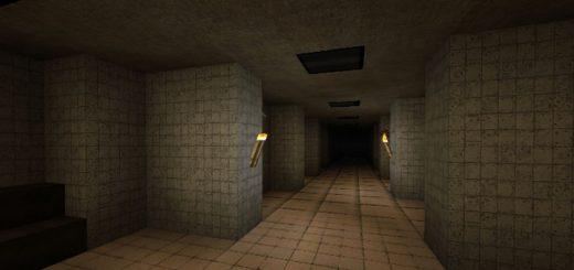 Slendrina: The Cellar – Level #3 (Horror) [Adventure]