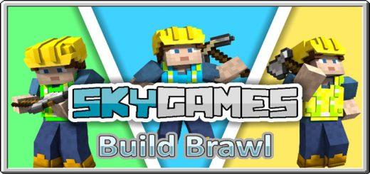 Ultimate Block Skin Pack Beta Only Minecraft Skin Packs