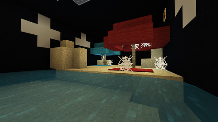 how to make pressure plates in minecraft pe