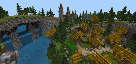 Minigame maps mcpe dl sg winning walkers 1 minigame freerunsca Image collections