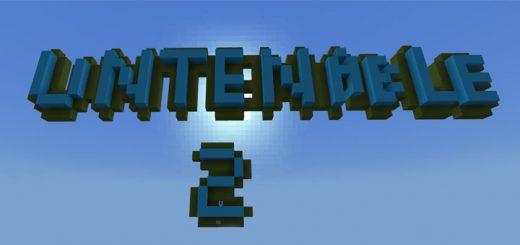 Untenable 2 [Minigame] [Puzzle]