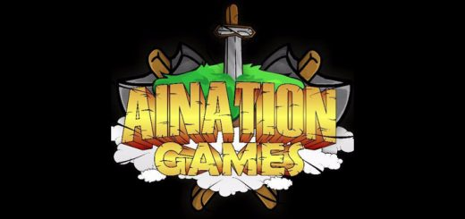AiNation Games
