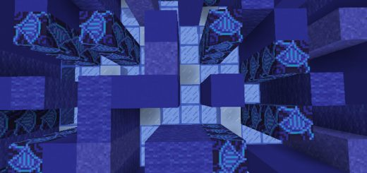 Rainbow Mazes [Minigame]