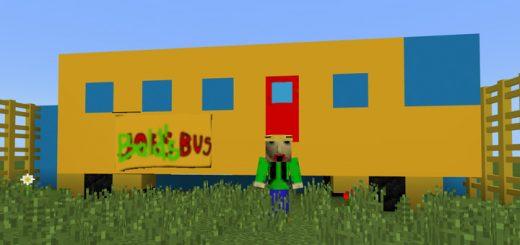 Hello Neighbor In Minecraft Part 2 Puzzle Adventure Minecraft Pe Maps