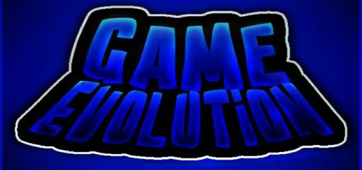 GameEvolutionMCBE