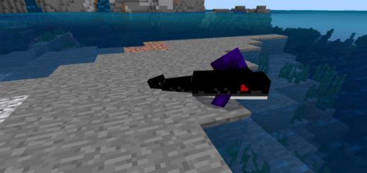 The Orca Addon