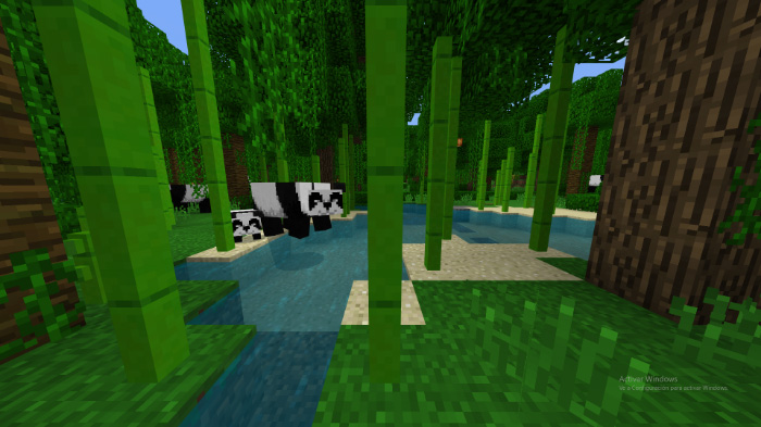 how to make jungle saplings grow faster in minecraft