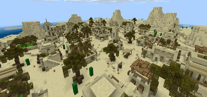 Minecraft PE Mods Maps Skins Seeds Texture Packs MCPE DL - Descargar skin para minecraft pc gamer demo