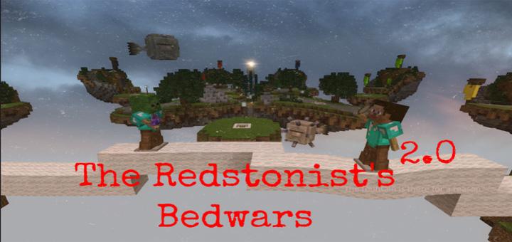 minecraft pc free download full version no virus