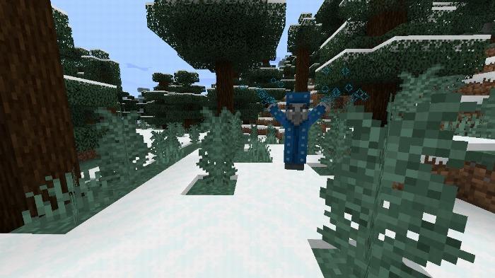 Bedrock Ai Add On 1 9 Only Minecraft Pe Mods Amp Addons