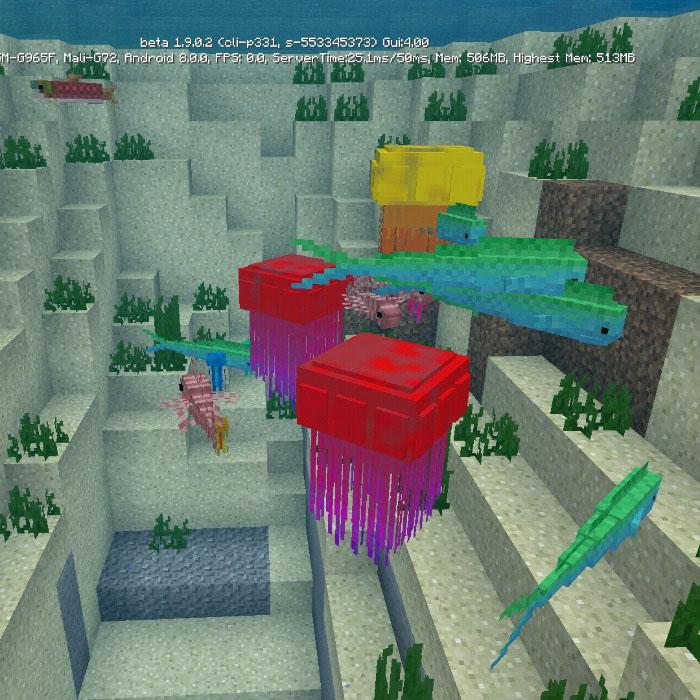 minecraft 1 2 0 0