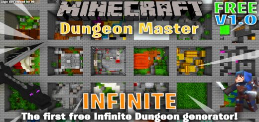 download game minecraft versi terbaru