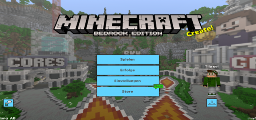 Search Results for pvp texture pack | MCPE DL