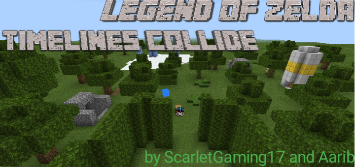 The Legend of Zelda: Timelines Collide [V1] | Minecraft PE Maps on star trek minecraft map, minecraft village seed 1.7.10, minecraft minecraft map, minecraft boxing map, minecraft xenoblade map, minecraft mods 1.7.10, minecraft star fox map, minecraft tekken map, link to the past dark world map, minecraft inuyasha map, minecraft fire emblem map, minecraft kokiri forest, silent hill minecraft map, isle o hags map, minecraft grand prix map, minecraft metroid prime map, minecraft halo map, minecraft candy map, minecraft adventure maps, videos of minecraft cool map,