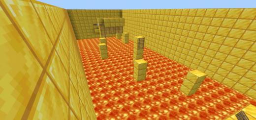 Minecraft PE Maps - Bedrock Engine | MCPE DL - Page 203