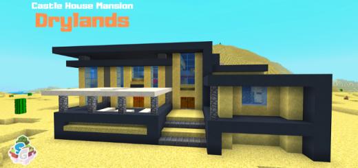 SG Drylands – Castle House Mansion