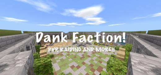 Dank Faction