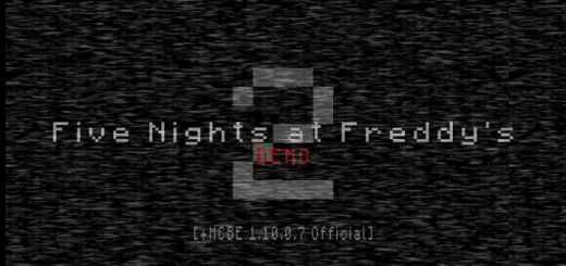 Search Results for fnaf map | MCPE DL
