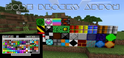 More Blocks Addon