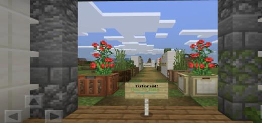 Planters: Tutorial