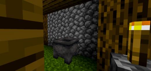 Village Creator (Function Pack)