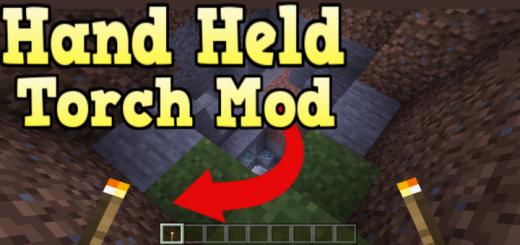 descargar mod de armas para minecraft pe para android