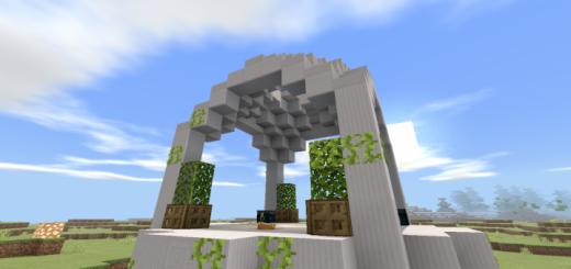 Minecraft PE Servers – MCPE DL