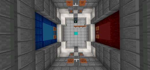 Search Results for Door   MCPE DL