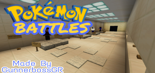 Search Results for pokemon | MCPE DL