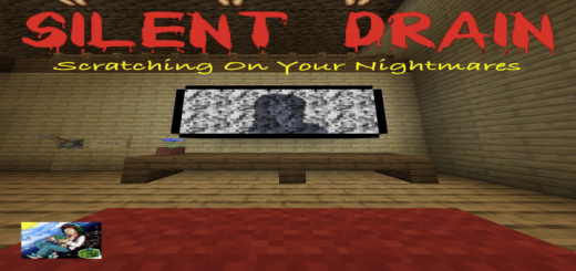 Search Results for horror map   MCPE DL