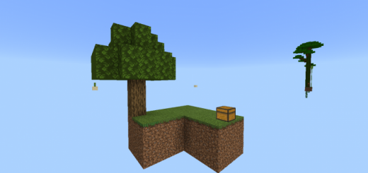 Search Results for skyblock | MCPE DL