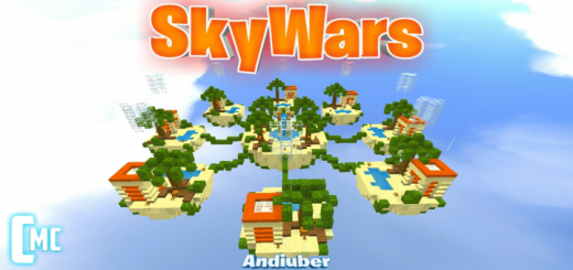 Search Results for skywars | MCPE DL