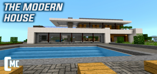 Search Results for house | MCPE DL