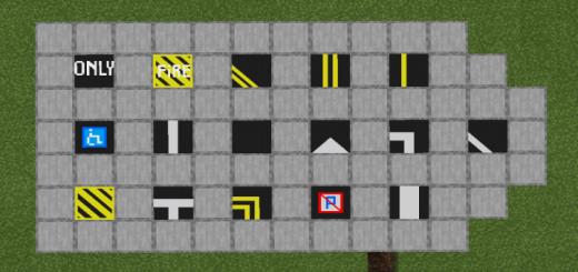 Minecraft PE Resource / Texture Packs - Bedrock Engine | MCPE DL