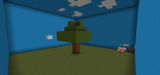 Minecraft PE Mods, Maps, Skins, Seeds, Texture Packs | MCPE