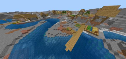 Minecraft PE Addons - Bedrock Engine   MCPE DL