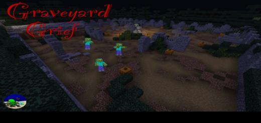 KC – Graveyard Grief