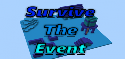 Survive The Event