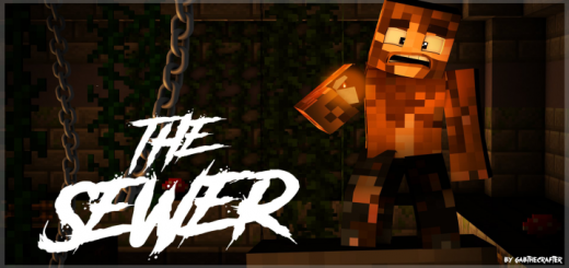 The Sewer (Horror)