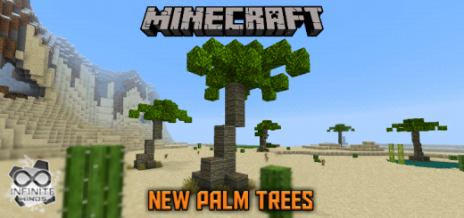 Search Results for tree | MCPE DL