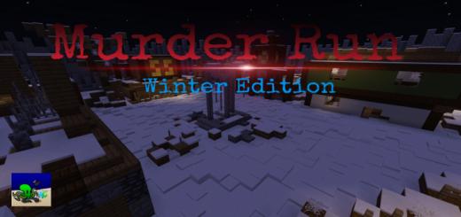 KC: Murder Run