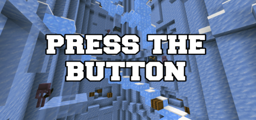 Press the button | Ice Edition