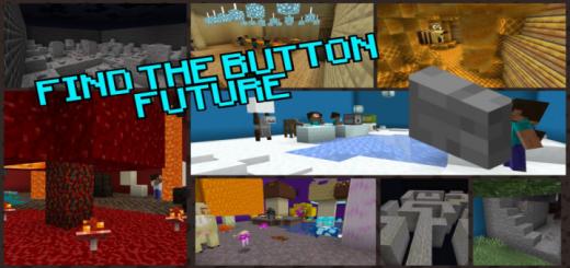 Find The Button: Future