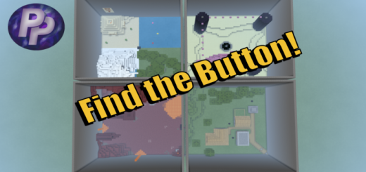 Find the Button!