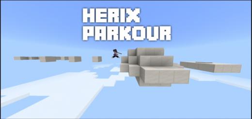 Herix Parkour