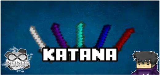Katana Add-on