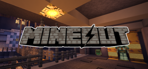 Mineout | SEASON 2
