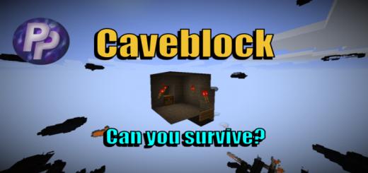 Caveblock v1.1