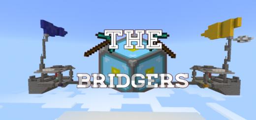 TheBridgers